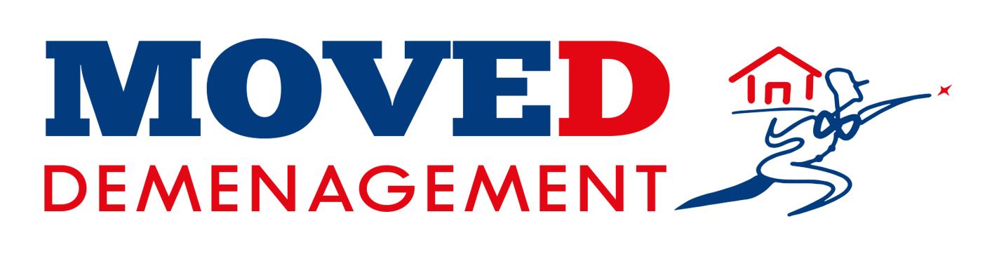 Moved Déménagement | Déménagement IDF